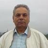 Muhammad, 69, г.Хёугесунн