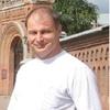 Федор, 48, г.Сертолово