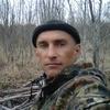 Serg, 47, г.Северобайкальск (Бурятия)