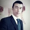 Ерлан, 31, г.Астана