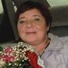 Валентина, 70, г.Арамиль
