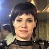 Анастасия, 35, г.Магнитогорск