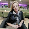 Helena, 39, Київ