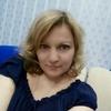 Fox, 42, г.Димитровград