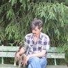 александр кудлаев, 56, г.Майкоп