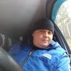 Андрец, 33, г.Челябинск