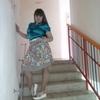 Виктория, 23, г.Шахты