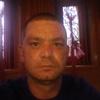 жека, 35, г.Мариуполь