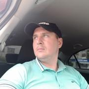 Сергей 39 Нелидово
