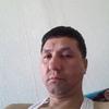 Эркинжон, 43, г.Оренбург
