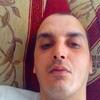 Данил, 34, г.Петропавловск-Камчатский