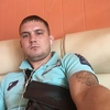 Роман, 25, г.Кемерово