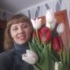 Юлия, 33, Рубіжне