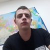 Марк, 23, г.Москва