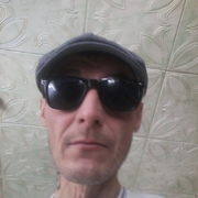 Михаил 38 Барнаул