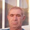 Valera Germek, 45, Cahul