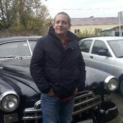 Владимир, 39, г.Рамонь
