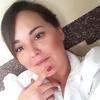 Татьяна Корзун, 41, г.Волгоград