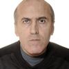 sergey, 56, г.Конаково