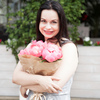 Маргарита, 42, г.Красногорск