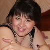 Лала, 42, г.Мурманск