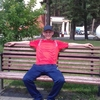 Владимир, 47, г.Юрюзань