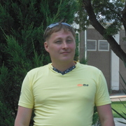 РИНАТ БУРГАНОВ 42 Альметьевск