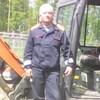 Евгений, 44, г.Зима