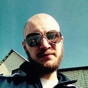 Владосик, 25, г.Белгород