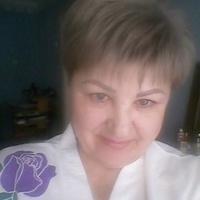 ВАЛЕНТИНА, 60 лет, Дева, Саратов