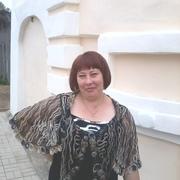 Лариса, 50, г.Великие Луки