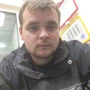 Павел, 19, г.Энгельс