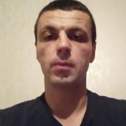 Николай, 32, г.Борисоглебск