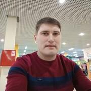 ИВАН, 36, г.Балаково