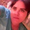 Irina, 22, Kupino