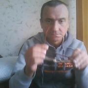 сергей 49 Chervonograd