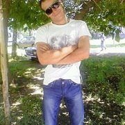 Александр, 30, г.Среднеуральск