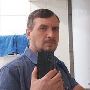 Николай 49 лет (Козерог) Петропавловск-Камчатский
