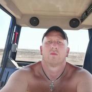 Андрей, 32, г.Короча