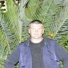 Александр, 40, г.Отрадная