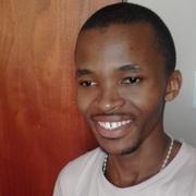 Vizicelo, 29, г.Йоханнесбург