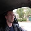 Иван Калинин, 30, г.Коряжма