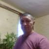 Николай, 38, г.Брянск