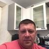 Andrey, 45, Svobodny