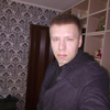 Andrey, 40, Vladimir