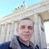 Михаил, 42, г.Берлин
