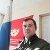 Dmitriy, 29, Kirovsk