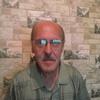 сергей, 62, г.Москва