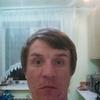 Максим, 29, г.Канаш