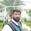 Ghazanfar Ali, 51, г.Исламабад